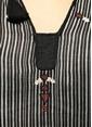 Etoile İsabel Marant Bluz Siyah